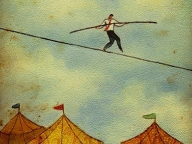 Strategic Modeling: Balancing Structure with Choice | Educomunicación | Scoop.it