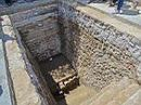Ming Dynasty ruins found under China's Forbidden City | Archaeology | Scoop.it