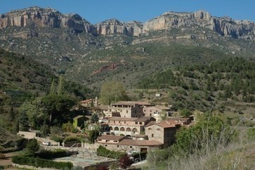 Priorat wineries facing 'shortage of grapes' | Autour du vin | Scoop.it