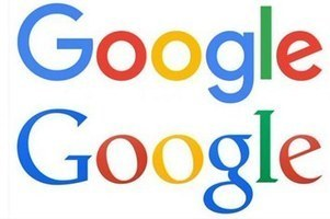 Google Docs Can Understand What You Say Now | BYOD and AT | Scoop.it