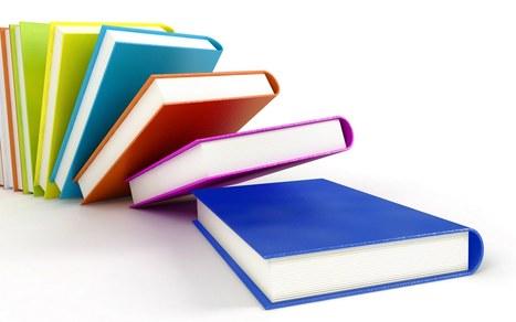 Guías y protocolos de intervención psicopedagógica - Recopilación de 'El txoko de Phonos' | #TuitOrienta | Scoop.it
