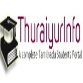 rajasthan 10th result 2014 rajresults.nic.in   Anna University Results 2014   Scoop.it