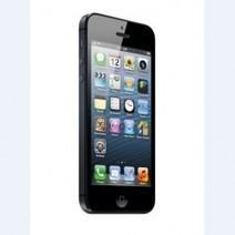 L'iPhone 5 ne sera pas compatible avec la 4G en France - Actualités RT Terminaux et Systèmes - Reseaux et Telecoms | 4G | Scoop.it