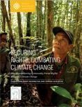 RELEASE: El fortalecimiento de los derechos forestales comunitarios es una herramienta fundamental para luchar contra el cambio climático, indica un nuevo e importante informe   World Resources Ins...   Sustain Our Earth   Scoop.it