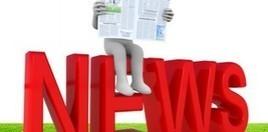 La France : 2ème du classement en matière de prélèvements obligatoires | Gestion d'entreprise | Scoop.it