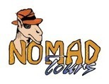 Welcome to Nomad Tours|Muscat Land Tours,City Tours,Oman Adventures | eengenious | Scoop.it