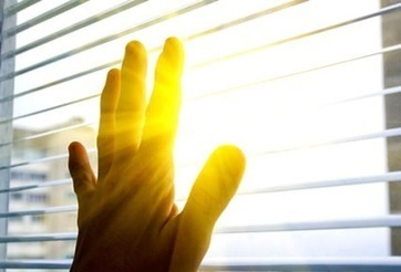 In The Absence of Vitamin D From Sunlight, Disease Increases More ...   Supplements Today   Scoop.it