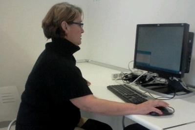 Los 'e-cuidadores' se multiplican gracias a la red   Neurociencia   #Cuidadores de #Alzheimer   Scoop.it