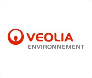 VEOLIA ENVIRONNEMENT : Nouvelle organisation | Ponts News | Scoop.it