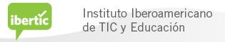 OEI - Presentación de investigación: Consumos culturales de los jóvenes (19/9 16hs) | Educar con las nuevas tecnologías | Scoop.it