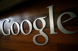 Google Readies New Local-Ad Assault   Go Mobile Social Local Today    GoMoSoLo   Scoop.it