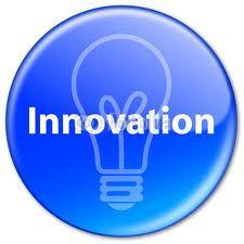 L'innovation en entreprise : une priorité qui pâtit d'un manque de maturité | Innovation en entreprise | Scoop.it