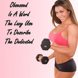 Do I Really Need a Fitness Program? | Useful Fitness Articles | Scoop.it
