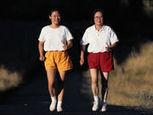¿Tiene diabetes Tipo 2? Pruebe a caminar después de comer: Noticias de salud en MedlinePlus | Salud Publica | Scoop.it