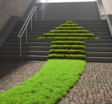 Path to Breakthrough in Financing Energy Efficiency? | Sustainable Business Forum | Financing Energy Efficiency Projects | Scoop.it