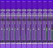 Le guide du mixage - 10e partie   Home-Studio   Scoop.it