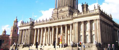 Leeds City Council writes off £1.2 million in rent arrears | impact of arrears | Scoop.it