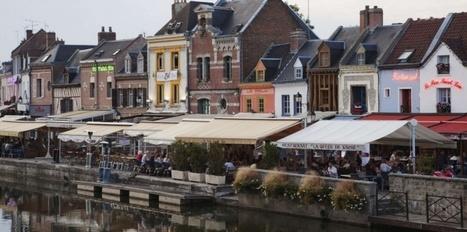 Défiscalisation : des dizaines de plaintes pour escroquerie déposées à Amiens | Le bon investissement immobilier | Scoop.it