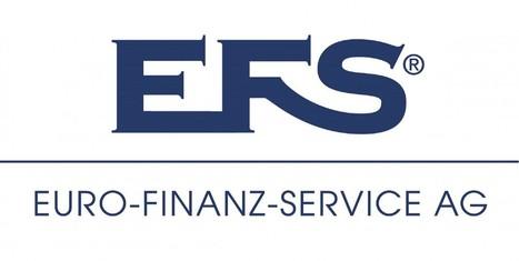 Der sozialpolitische Auftrag der Euro Finanz Service AG - Blog der Euro-Finanz-Service Vermittlungs AG | Euro Finanz Service AG | Scoop.it