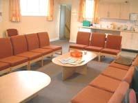 Office, Reception & Staff Room Seating - Specialist Furniture - Thamesgate-Furniture | Staff Rooms Furniture Installation Contractors In London UK | Scoop.it