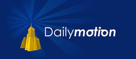 L'Etat souhaite que Dailymotion reste français et pourrait rentrer au capital | RevuePresse | Scoop.it
