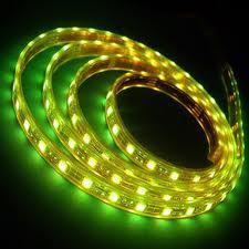 LED Neon Light | LED Light - Patronus Lighting Co., Ltd | Scoop.it