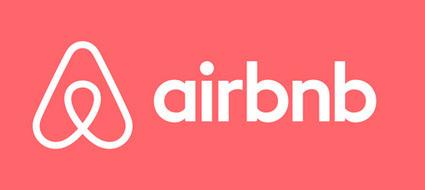 Airbnb passe le cap des 400.000 voyageurs accueillis dans le Sud Ouest, dont 40% durant l'été 2015 | Le tourisme pour les pros | Scoop.it
