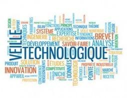 Réseaux sociaux professionnels, veille, curation de contenus | La Curation, avenir du web ? | Scoop.it