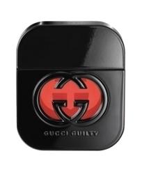 Gucci – Gucci Gilty Black   PARFUM FEMME   Parfum et Publicités de parfum   Scoop.it