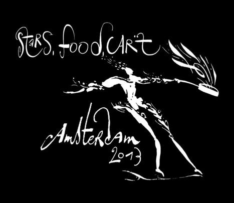 Stars Food & Art   food events   Scoop.it