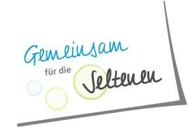 Gemeinsam für die Seltenen | Crowdsourcing Contests | Scoop.it