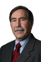 Ron Ashkenas: Transformaciones exitosas: cambios que empiezan en la organización   Recursos Humanos Online   Scoop.it