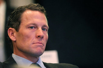 Lance Armstrong being investigated for criminal charges related to ... | Drugs in sport | Scoop.it