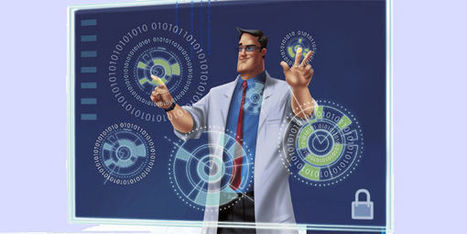 Universidades, las que más invierten en tecnología e innovación - ElTiempo.com | E-learning | Scoop.it