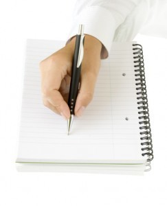 How to Write Outstanding Articles for Your Authority Site with Great Outlining | Authority Website Creation | Scoop.it
