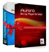 Aurora Blu-ray Player 2013 Halloween Promotion | Blu-ray | Scoop.it