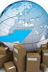 Dropshipping: come scegliere fornitori e soluzioni.   Blomming   Scoop.it