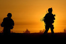 Post-Traumatic Stress Disorder Among Veterans (Infographic) | PTSD & Adventure Therapy Curation | Scoop.it