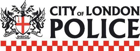 Birkbeck Talent | New Opportunity | Intelligence Researcher | City of London Police | leadership | Scoop.it