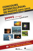 Le monde en images - des collections pour l'éducation   Images utilisables en classe   Scoop.it
