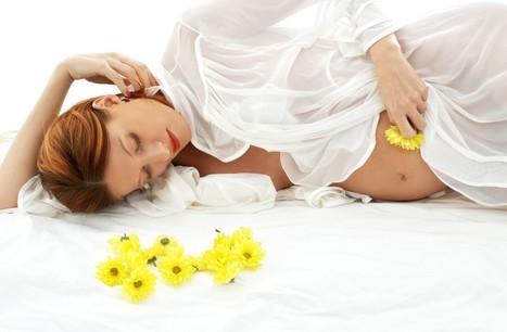 Aromathérapie : j'ai le droit, j'ai pas le droit ? | Huiles essentielles HE | Scoop.it