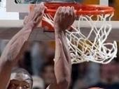 Golden State Warriors beat N.Y. Knicks 125-97   Basketball Articles - NBA, NCAA, WNBA   Scoop.it