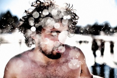 Art Producers Speak: Jonathan Kozowyk | Photography Now | Scoop.it