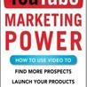 Northeast Marketing Strategies