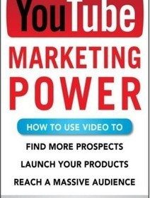 """The Value of """"YouTube Marketing Power"""" - Small Business Trends 