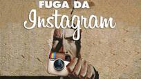 Instagram, nuovi termini d'uso, clausola arbitrale: facciamo chiarezza - Fotografi Digitali | Giua's photography | Scoop.it
