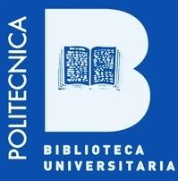 Biblioteca UPM (biblioupm) | Informed Teacher Librarianship | Scoop.it