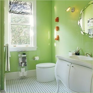 School Bathroom Design Ideas | Decorating Bathroom | Scoop.it