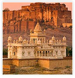 Indian Splendour - Maharajas' Express   Maharajas' Express   Scoop.it