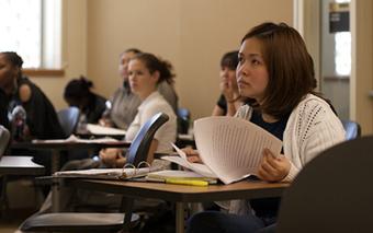 Academic Language Professional Development | The Center on Standards & Assessment Implementation | AdLit | Scoop.it